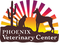 Phoenix Veterinary Center
